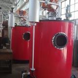 供应长宁锅炉-长宁锅炉制造商-长宁锅炉报价