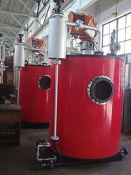 供应上海锅炉-上海锅炉厂家-上海锅炉批发