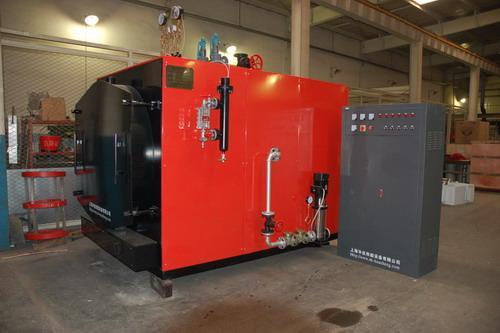 供应上海2吨电锅炉,,2吨电锅炉厂家,2吨电锅炉价格,2吨电锅炉