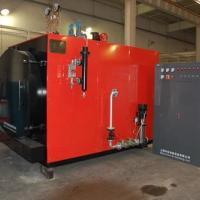 供应上海1吨蒸汽锅炉,1吨蒸汽锅炉价格,1吨蒸汽锅炉厂家,