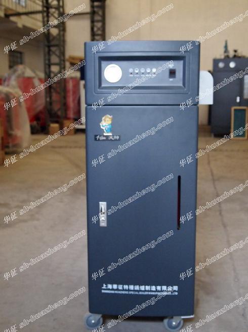 供应电热锅炉,电热锅炉价格,反应釜加热用电热锅炉,电热锅炉型号