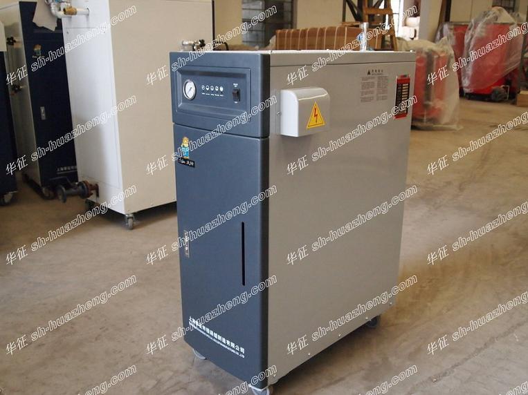供应24千瓦电加热蒸汽锅炉,24千瓦电加热蒸汽锅炉价格,蒸汽锅炉