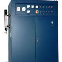 供应108千瓦电锅炉厂家,108千瓦电锅炉厂商,108千瓦电锅炉报价