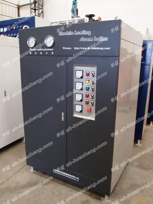 供应108千瓦电热蒸汽锅炉,108千瓦电热蒸汽锅炉厂家,电热蒸汽锅炉