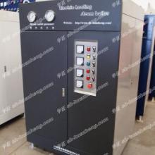 供应150KW电热锅炉,150KW电热锅炉厂家,150KW电热锅炉价