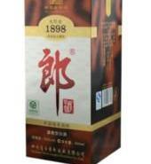53度郎酒15年图片