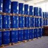 天津铁系磷化液,邢台铁系磷化液
