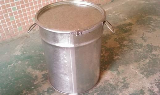 供应开平金属包装桶报价
