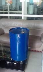 供应广东金属包装桶供应商
