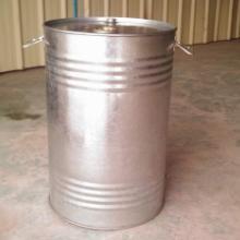 供应金属包装桶报价