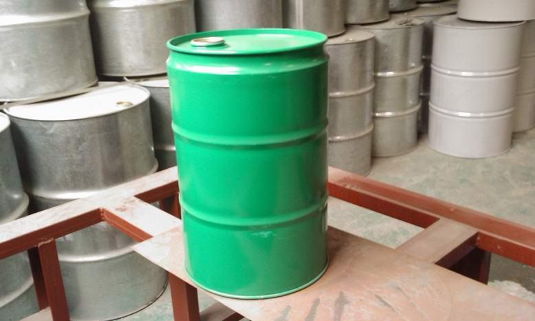 供应松香铁桶生产厂家
