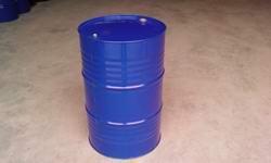 供应广州200L松香化工桶价格/广州200L松香化工桶电话/广州200L松香化工桶哪家好