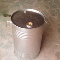 供应金属包装桶