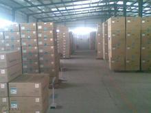 供应无锡直达商丘公路运输专线-无锡到商丘货物配送服务中心