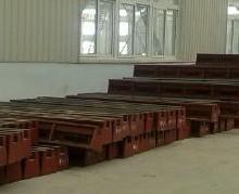 磁性方箱使用的说明,花岗石方箱不易变形精度高。