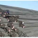 供应渭南市螺纹钢