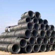 供应钢材线材