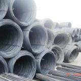 供应宏达线材代理,宏达钢铁厂家,批发宏达线材