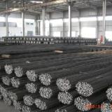 供应螺纹钢螺纹钢最新价格精轧螺纹钢厂家