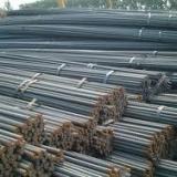 供应喀什地区螺纹钢