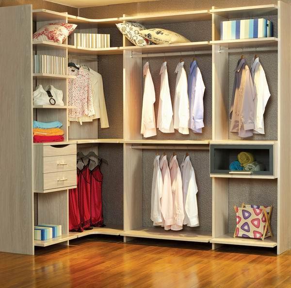 门厅鞋柜衣帽柜效果图,衣帽柜效果图大全图片,衣帽柜效果图,门