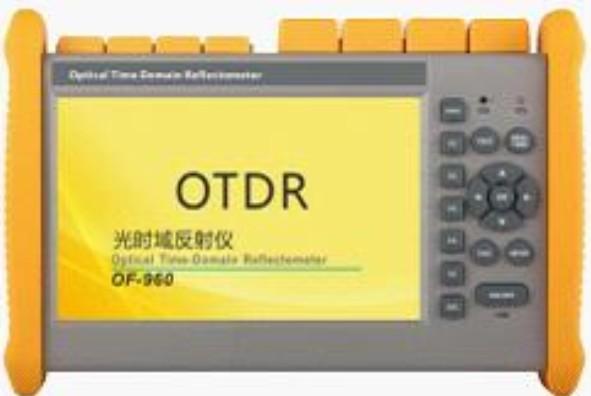 供应湖北OF-960光时域反射仪OTDR