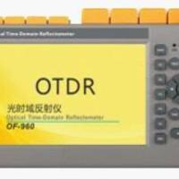 供应黄冈OF-960光时域反射仪OTDR