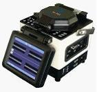云南区域吉隆KL-300t光纤熔接机图片