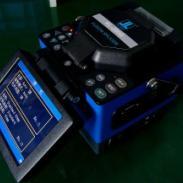 荆州吉隆光纤熔接机图片