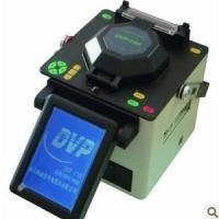 供应西宁国产dvp-730熔接机/青海dvp-730熔接机价格