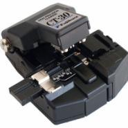 藤仓CT-30系列光纤切割刀图片