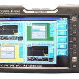 供应日本横河AQ7275光时域反射仪 横河AQ7275西北代理商价格