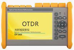 供应宝鸡光时域反射仪OF-960厂家