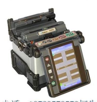 光纤熔接机图片/光纤熔接机样板图 (4)