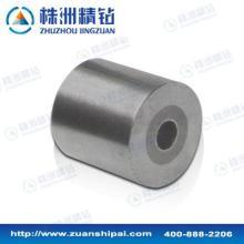 供应硬质合金拉伸模钨钢圆形模具