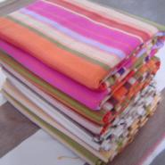 台布/桌布/窗帘/抱枕/靠垫产品面料图片