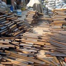 供应石家庄稀有金属回收