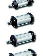 供应标准缸DU推荐选用台湾气立可品牌DU系列批发