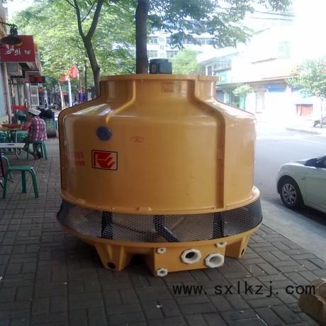 供应优质中央空调冷却塔厂家直销,渭南中央空调冷却塔设备代理