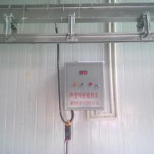 供应保鲜冷藏冷冻冷库设计制作安装/陕西宝鸡建造冷库专家批发