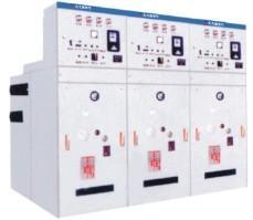 襄阳电工电气产品 襄阳质量最好的开关柜厂家 湖北九九恒电气