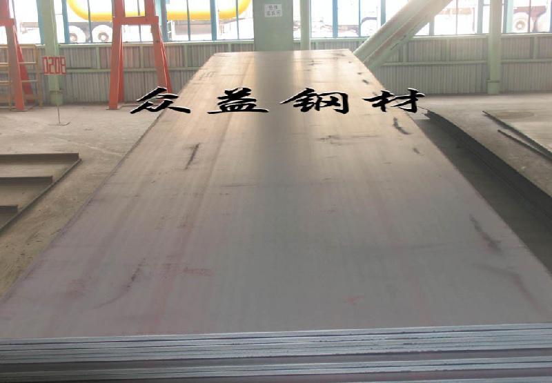 供应Q960高强度钢板直销|厂家|供应商|批发|大量促销
