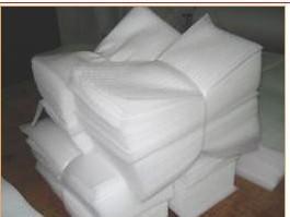 东莞最便宜的珍珠棉加工厂家图片/东莞最便宜的珍珠棉加工厂家样板图 (1)