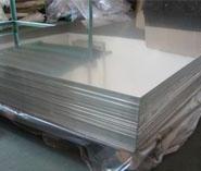 厂家好品质1080铝板铝板质美价廉图片