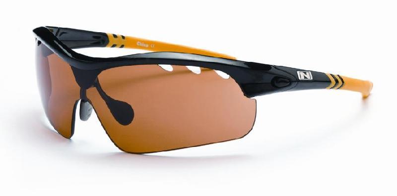 valve oakley eyeglasses  oakley