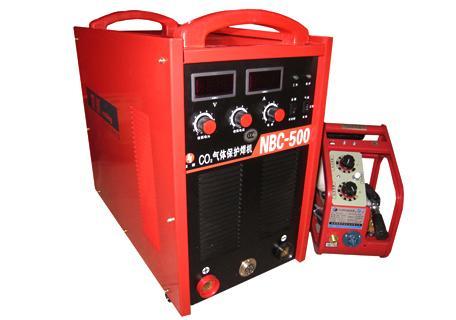 常德市 星源/供应星源气体保护焊机厂家直销价格...