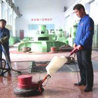 供应石家庄瓷砖清洗