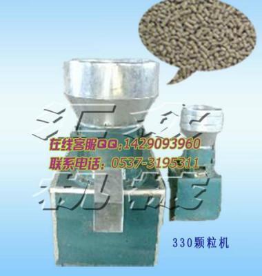 颗粒饲料图片/颗粒饲料样板图 (1)