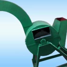 供应干湿秸秆揉搓机曲阜揉丝机厂揉搓机图片