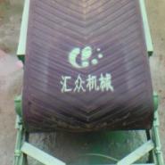 皮带输送机矿用皮带机皮带输送机价图片
